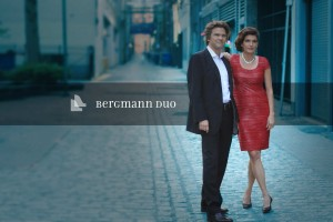 Bergmann-Duo-street_photo_hr